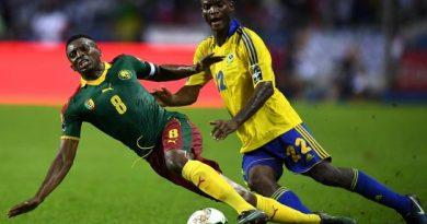 Le Burkina Faso et le Cameroun sont qualifiés en quarts de finale