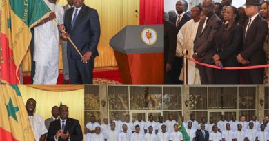 macky-sall-invite-les-lions