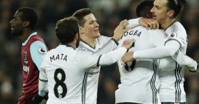 manchester-united-enchaine-un-sixieme-succes-en-premier-league-en-simposant-a-west-ham
