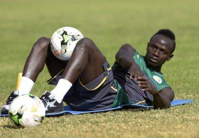 Vidéo – Sadio Mané parle de son absence pour le premier match des « Lions »