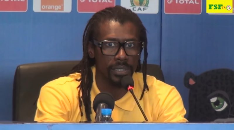 aliou-cisse-conf-press-can2017