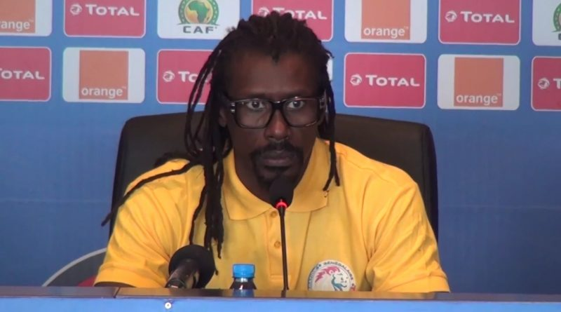 coach-cisse-algerie-senegal-can2017