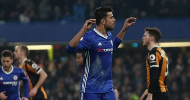 diego-costa-hull-city