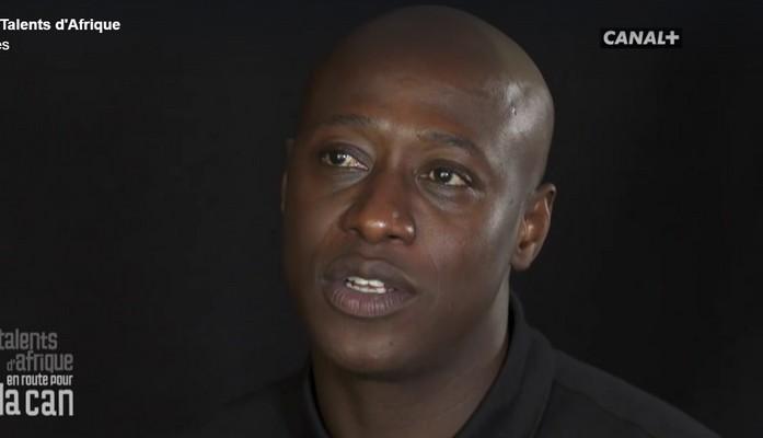 Khalilou Fadiga sur le Mondial en Russie du Sénégal : «Je trouve que dans l'ensemble c'est bien le moral est là …»