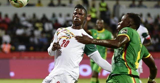 le Sénégal fait carton plein et assure sa place en quart de finale