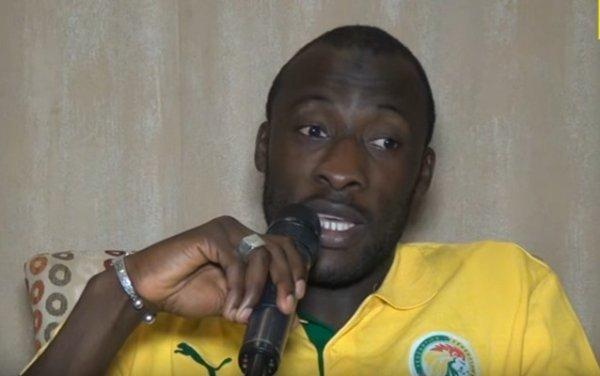 les Warriors seront favoris, selon Cheikh Ndoye