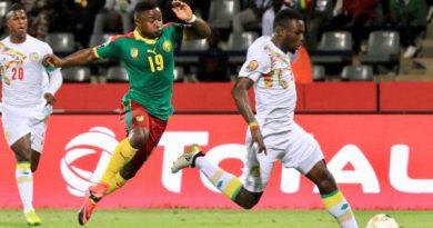 senegalais_attaque_face_cameroun_0