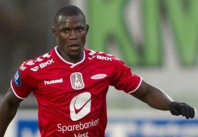 Equipe Nationale – Stéphane Badji : «Je reste sélectionnable»