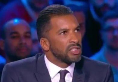 Habib Béye : « Le plus dur c'est de voir les joueurs de Porto empêcher Marega de sortir »