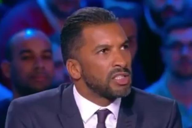Habib Beye était très remonté contre Paul Le Guen après le Classico