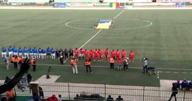 Ligue des champions - le Horoya ramène le nul de Dakar