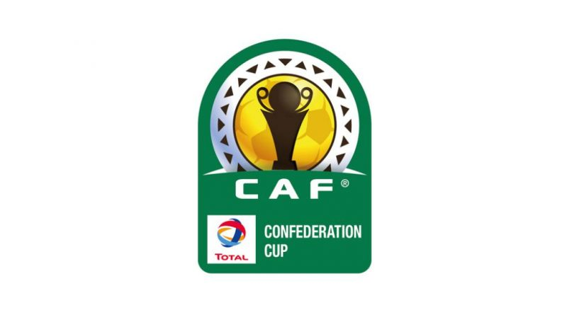 caf-confederation_0