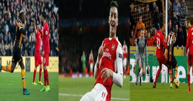 hull-city-arsenal-25ejournee