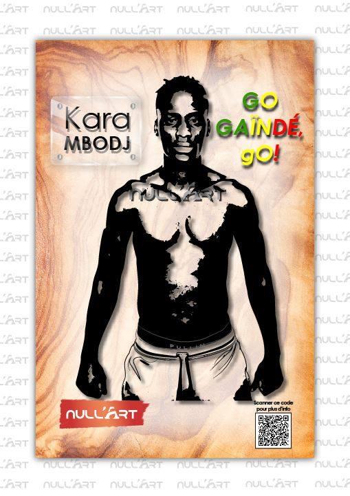 kara mbodj can 2017
