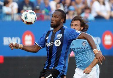 D2 américaine : Didier Drogba n'est pas encore à la retraite