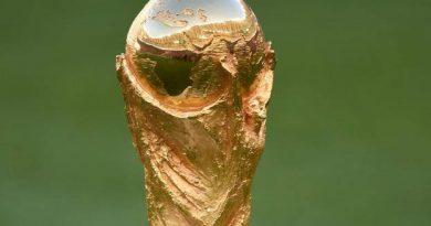 La Coupe du Monde comptera 48 équipes, 9 places directes pour l'Afrique