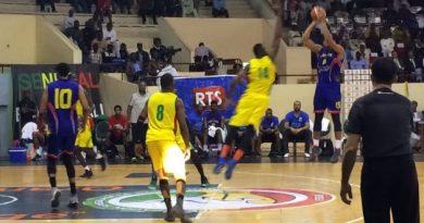 Le Cap-Vert prend sa revanche sur le Mali (64-58)