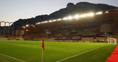 Monaco - Manchester City & Atlético Madrid - Leverkusen , les Compos officielles