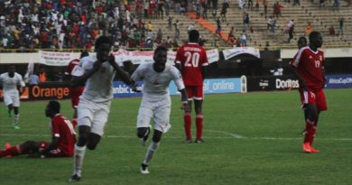 Ousseynou Cavin Diagne 2