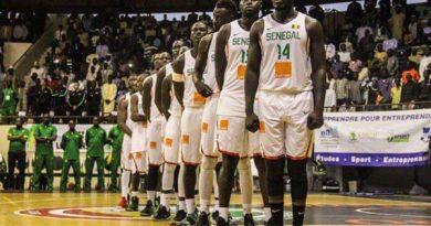 Tournoi Zone 2 Le #Senegal bat le #Mali 4