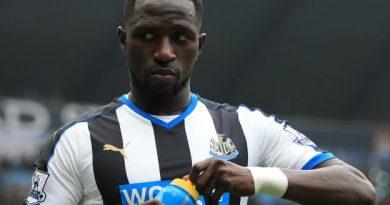 Le transfert de Moussa Sissoko chez les Magpies est soupçonné d'irrégularité