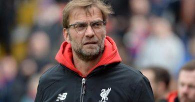 Liverpool pourrait être le dernier club de Jürgen Kloop