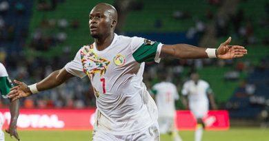 Moussa Sow se confie