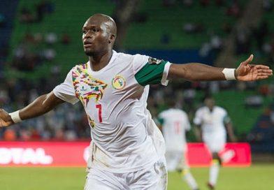 Equipe nationale – Demba Bâ, Papiss Demba Cissé , Moussa Sow : Ces cadres qui compliquent le choix à Aliou Cissé  !