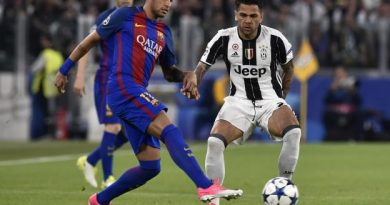 Neymar est persuadé que le Barça peut s'offrir une nouvelle remontada