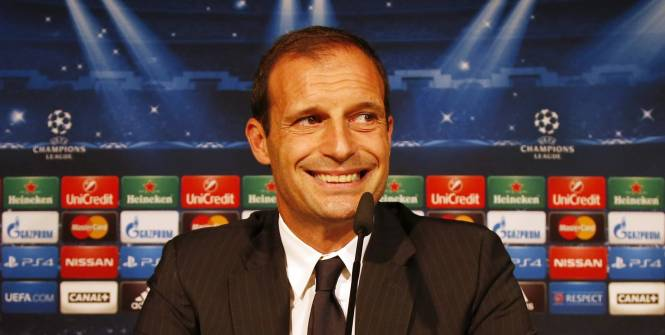 allegri-real-juve