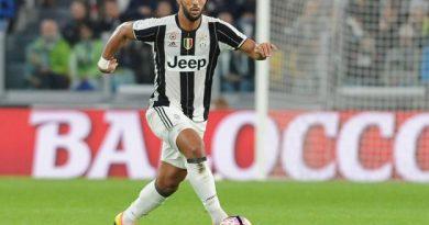 Benatia est prêté par le Bayern Munich à la Juventus$