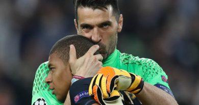 Entre froideur et réalisme, les Turinois filent en finale