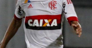 Flamengo a remporté le Championnat de Rio pour la 34e fois