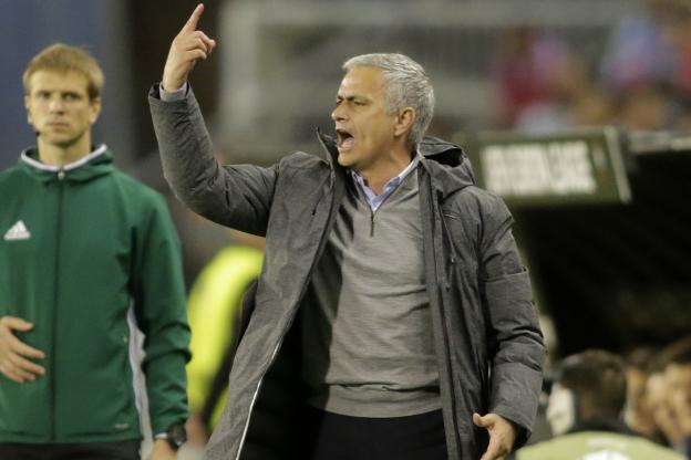 Anecdote : José Mourinho avait juré de ne jamais entraîner Tottenham