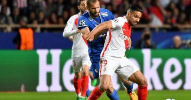 L'Atlético et Monaco défient la logique et les statistiques