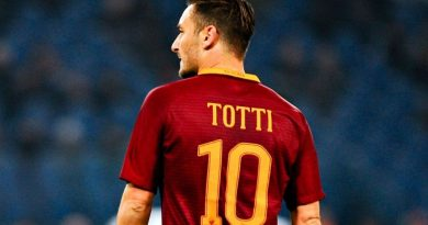 1092462-Francesco-Totti