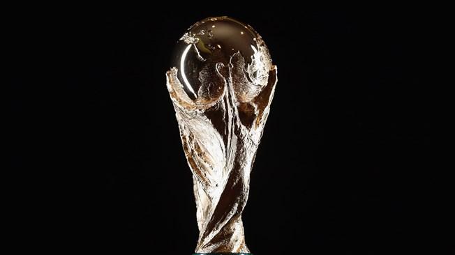 Coupe du Monde de la FIFA 2026