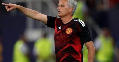 José Mourinho a fait volte-face sur Bale