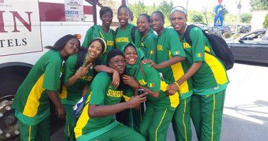 Lionnes-BasketBall-Senegal
