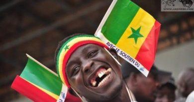 Le Sénégal tenu en échec par le Burkina