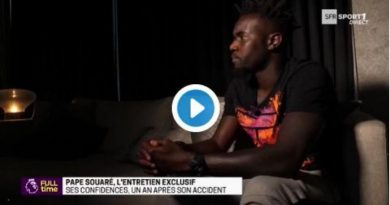 souare sfrsport