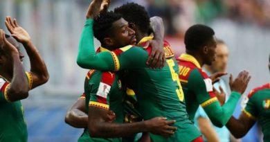 Cameroun-3