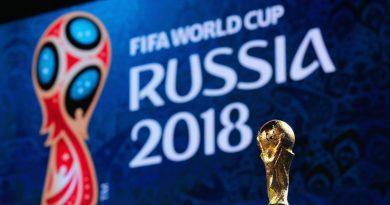 Elim Mondial 2018