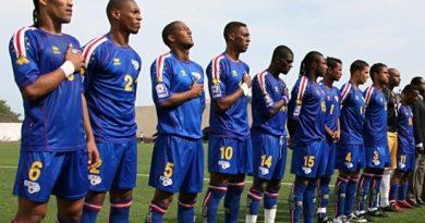 Le Cap Vert déterminé à en découdre farouchement avec le Sénégal
