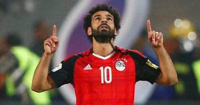 Qui après le Nigeria et l'Egypte