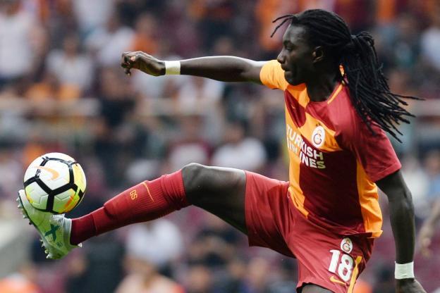 pas de vainqueur entre Galatasaray et Fenerbahçe
