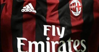 L'AC Milan a été sommé de rendre des comptes à l'UEFA