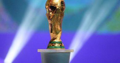 La désignation du pays organisateur du Mondial 2026 aura lieu en juin