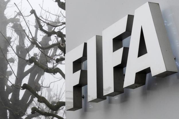Le procès de la Fifa a débuté à New York