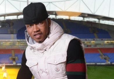 Vidéo – El Hadj Diouf parle du Mondial des Lions : « Le coach a déstabilisé son équipe »
